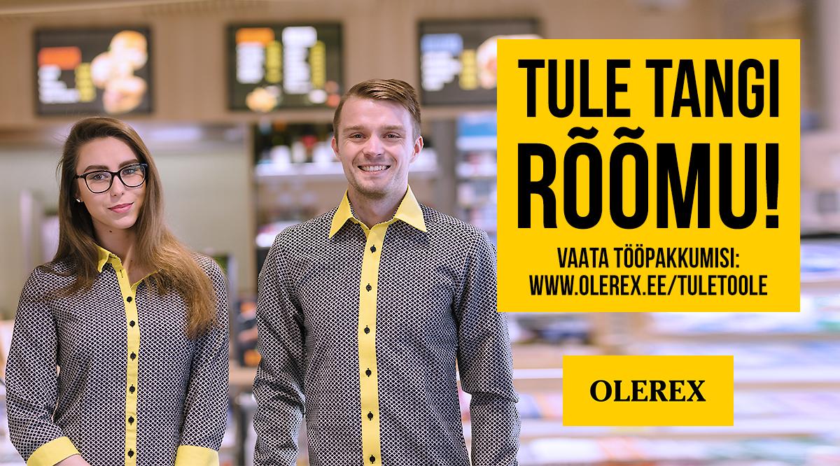 Olerex_T%C3%B6%C3%B6andjabr%C3%A4nd2018_TuleK_Kiida_www_0.jpg